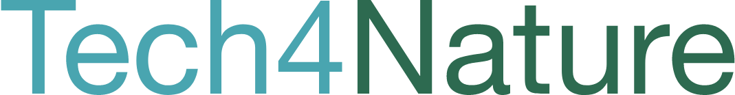 IUCN Tech4Nature